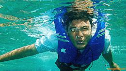 ngebolang-pulau-harapan-2-3-nov-2013-pen-14