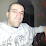 Bogdan Popa's profile photo