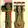 Colling_Gothic_Ornament_2_006.jpg
