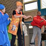 Interactief schooltheater ZieZus voorstelling Maranza Prof Waterinkschool 50 jarig jubileum DSC_6898.jpg