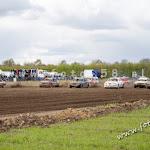 autocross-alphen-271.jpg