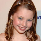 Sammi-Hanratty--Kids-Hairstyles32.jpg
