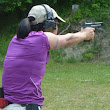 Every Girl Should Learn How to Shoot - Part 4 of 4