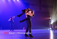 Han Balk Voorster Dansdag 2016-4827.jpg