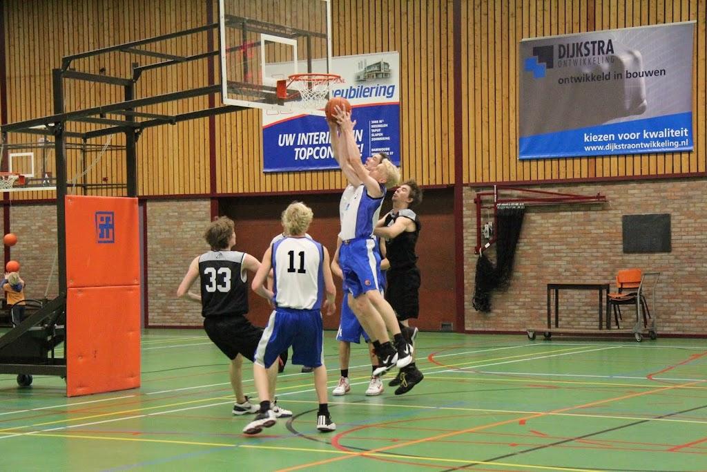 Weekend Boppeslach 10-12-2011 - IMG_4087.jpg