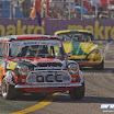 Circuito-da-Boavista-WTCC-2013-721.jpg
