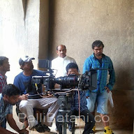 RGV Attack Movie Working Photos