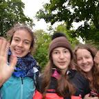 2014  05 Guides Schönbrunn (18).jpeg