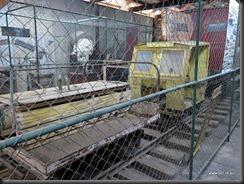 180510 062 Aramac Tram Museum