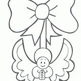 Aniołki - kolorowanka (25).jpg