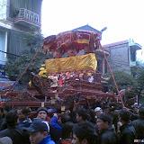 Lễ hội Đền Và 2011 (17/02/2011)
