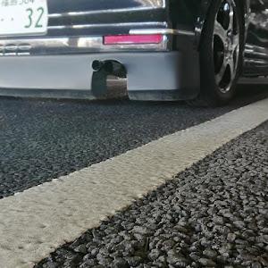 オッティ  18年式 91w ターボ4WDのカスタム事例画像 達也さんの2019年01月02日15:22の投稿