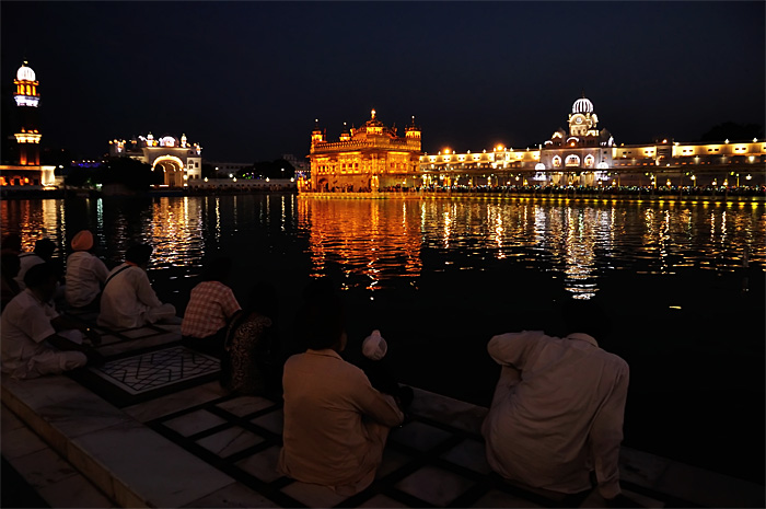 Amritsar27.JPG