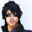 Noven Purnell-Webb's profile photo