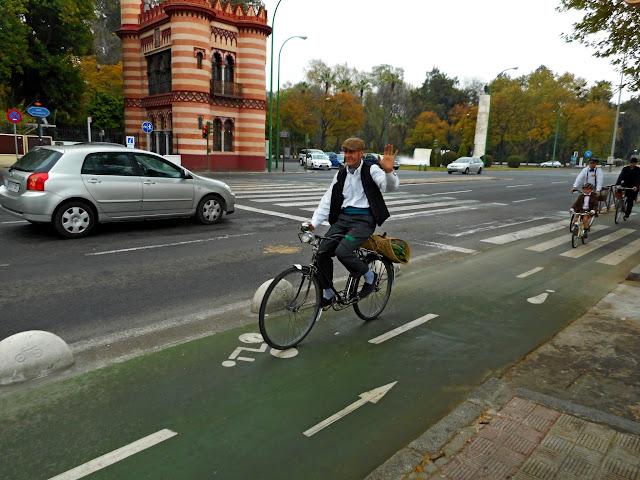Rutas en bici. - Página 13 DSCN2876