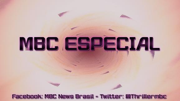 MBC ESPECIAL 00 MrLaville