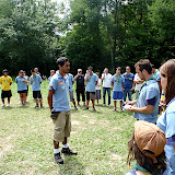 Campaments dEstiu 2010 a la Mola dAmunt - campamentsestiu272.jpg