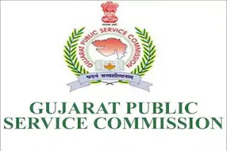 Changes in the dates of examinations conducted by Gujarat Public Service Commission