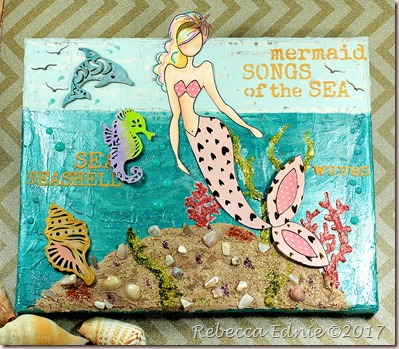 c4c 18 mermaid canvas