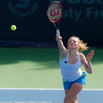 Katerina Siniakova - Dubai Duty Free Tennis Championships 2015 -DSC_2655.jpg