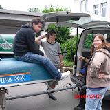2010Kanutour1 - CIMG0959.jpg