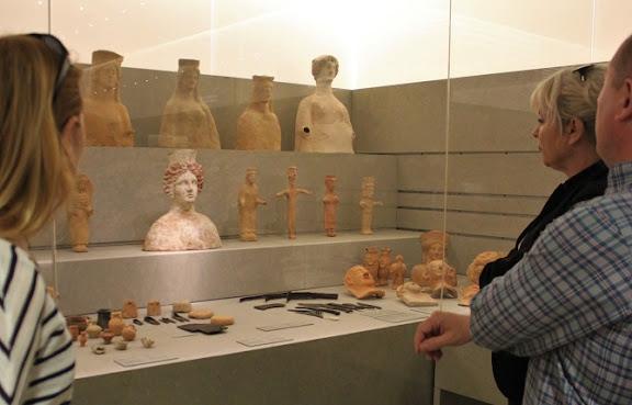 Museu Eivissa.jpg