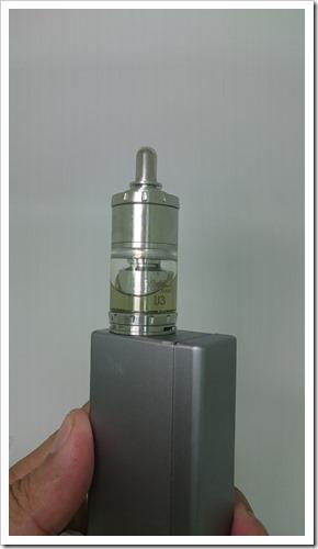 DSC 3306 thumb%25255B2%25255D - 【RTA】「UD Goblin Mini V3 RTA ゴブリンミニV3 RTA」レビュー!ゴブミニタワー建設完了!【シングル最強ミニRTA】そして伝説へ...