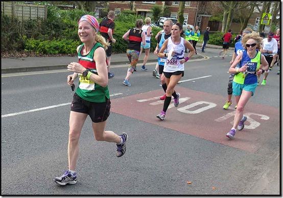 0206marathon6