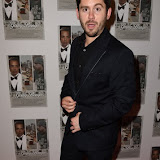 OIC - ENTSIMAGES.COM - Martin Delaney at the  Going Bongo - UK film premiere June 4th 2015 Photo Mobis Photos/OIC 0203 174 1069