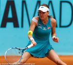 Agnieszka Radwanska - Mutua Madrid Open 2015 -DSC_4038.jpg
