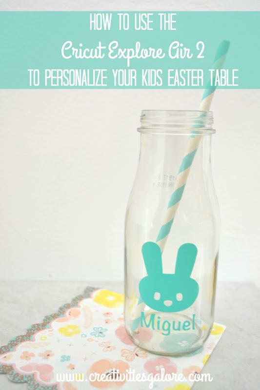 Cricut-Bunny-Post-10