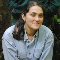 Erin Kane