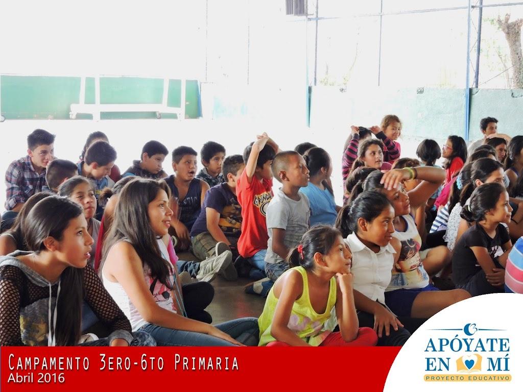 Campamento-3ro6to-Primaria-17