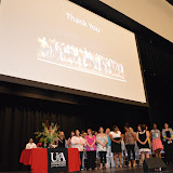 LPN Nurse Pinning Ceremony 2013 - DSC_1309.JPG