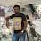 Arun Prakash's profile photo