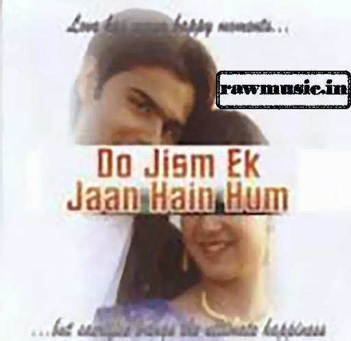 ek jaan hain hum movie instmank