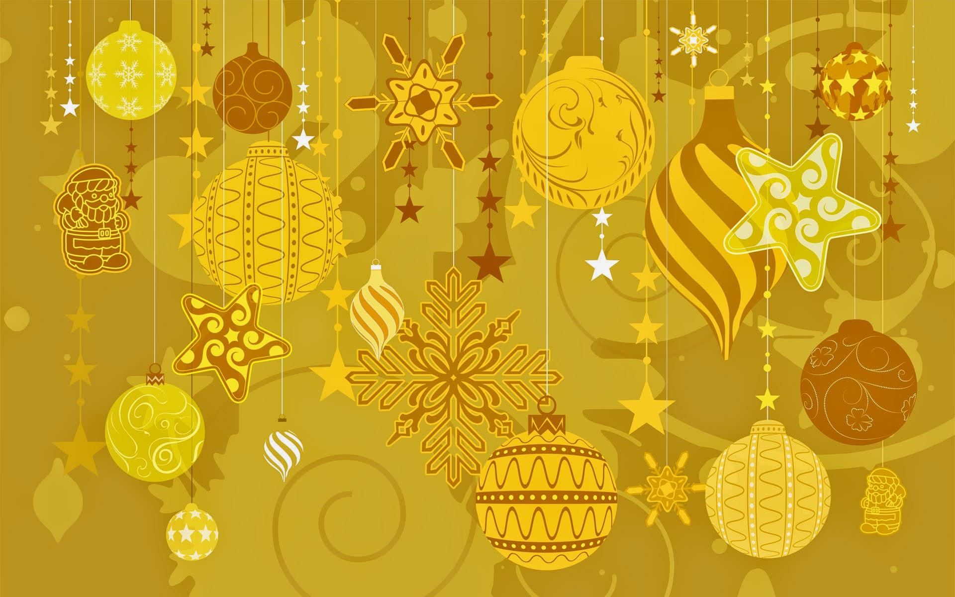 Natal-(1)