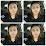 jutatip jinakul's profile photo