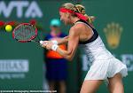 Petra Kvitova - 2016 BNP Paribas Open -DSC_0679.jpg