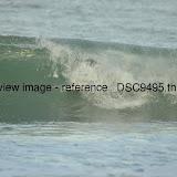 _DSC9495.thumb.jpg