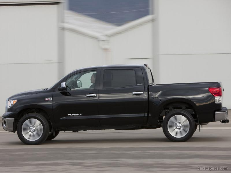 2008 toyota tundra regular cab specifications pictures prices. Black Bedroom Furniture Sets. Home Design Ideas