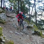 Trail & Technik jagdhof.bike (150).JPG