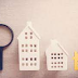 What to Consider When Buying a Larger House