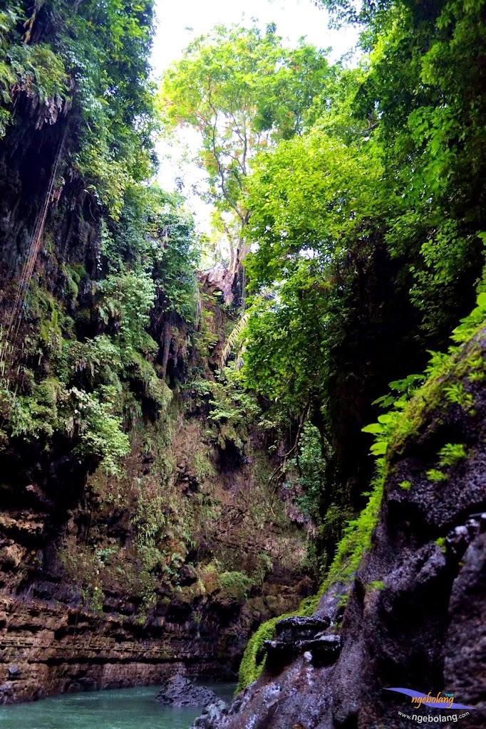 green canyon madasari 10-12 april 2015 nikon  107