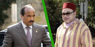 Nouakchott s'éloigne de Rabat et se rapproche du Polisario et d'Alger