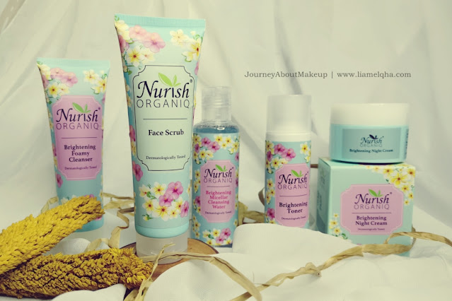 Nurish-Organiq-Brightening