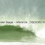 _DSC6382.thumb.jpg