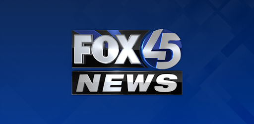 WBFF News app delivers news, weather and sports in an instant.