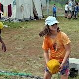 ZL2011Zeltolympiade - KjG-Zeltlager-2011DSC_0078%2B%25282%2529.jpg