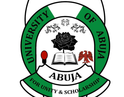 University Of Abuja Courses